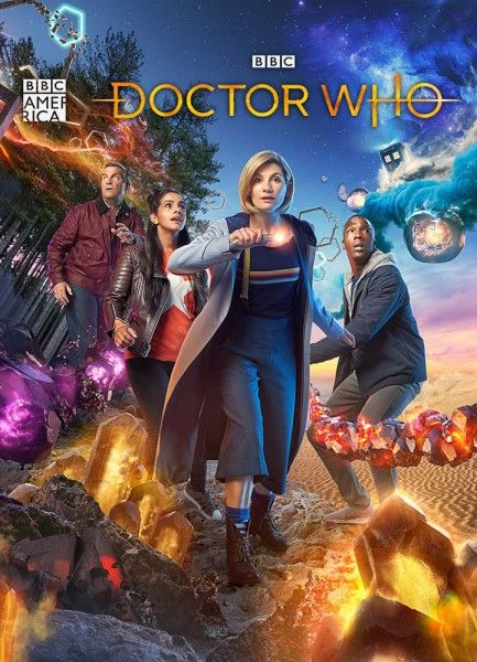 doctor-who-series-11-review