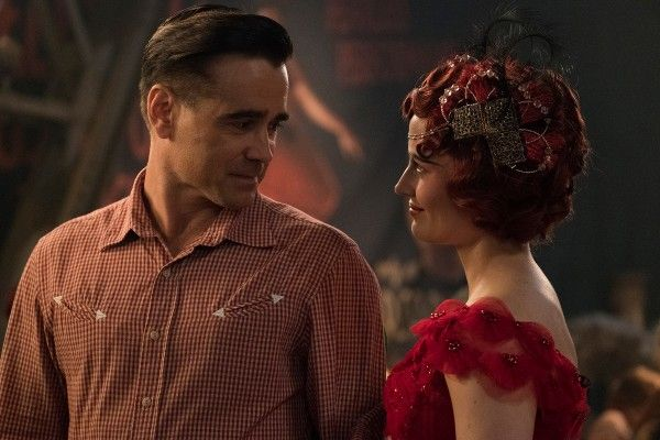 dumbo-colin-farrell-eva-green
