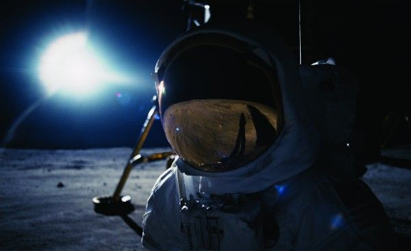 first-man-movie-image