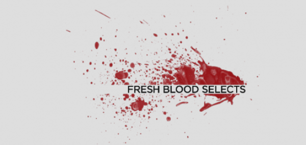 fresh-blood-selects-2019