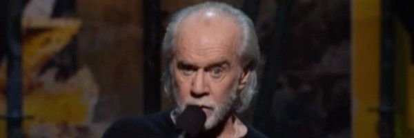 george-carlin-hbo-slice