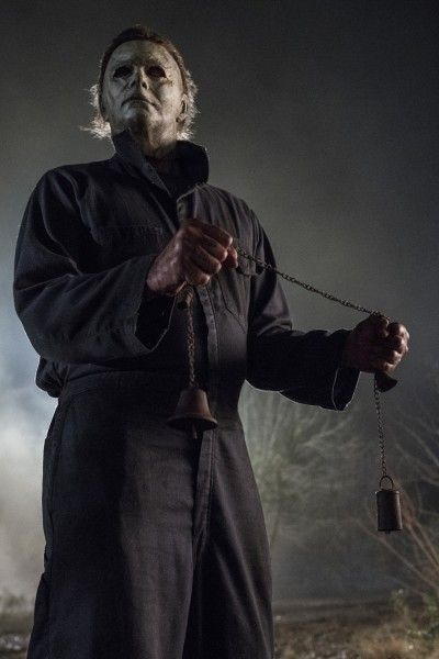 halloween-sequels-michael-myers
