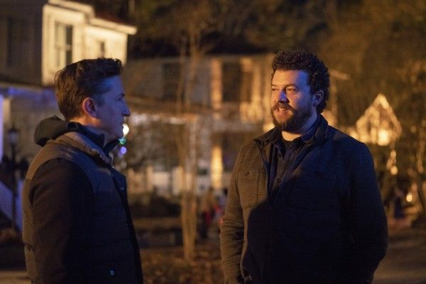 halloween-sequels-danny-mcbride-david-gordon-green