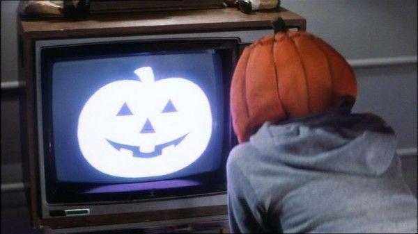 halloween-iii