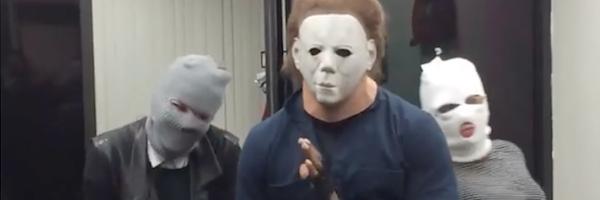 halloween-jamie-foxx-michael-myers-mask