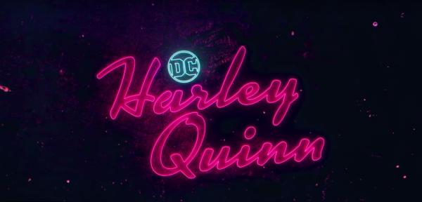 harley-quinn-animated-serieslogo