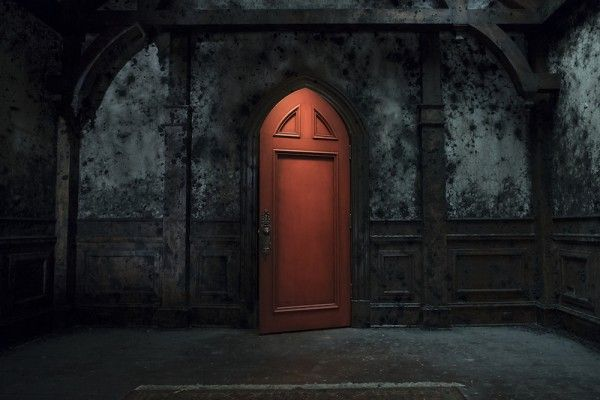 haunting-of-hill-house-red-room