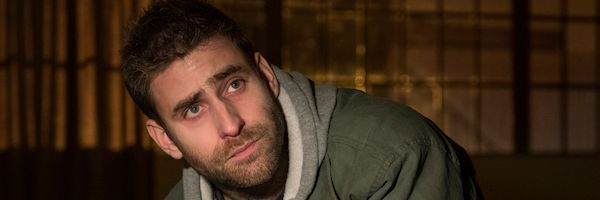 haunting-of-hill-house-oliver-jackson-cohen-slice