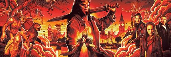 hellboy-nycc-poster