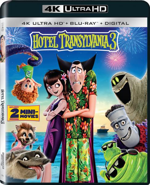 hotel-transylvania-3-bluray