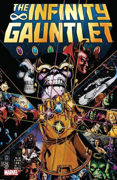 infinity-gauntlet-comic