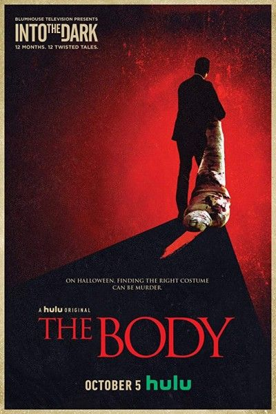 into-the-dark-the-body-poster