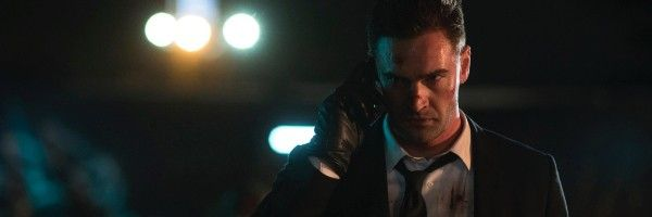 into-the-dark-tom-bateman-slice