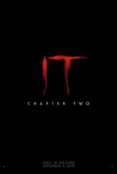 it-chapter-two-poster