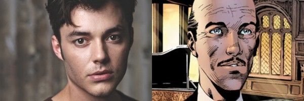 pennyworth-tv-series-actor-jack-bannon