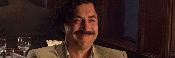 javier-bardem-interview-loving-pablo-bride-of-frankenstein