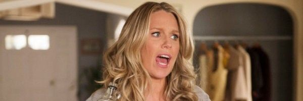 jessica-st-clair-limited-partners