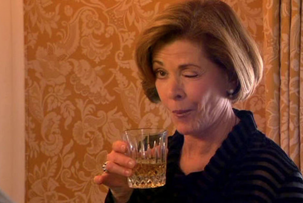jessica-walter-arrested-development