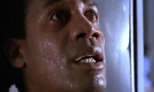 joe-morton-terminator-2
