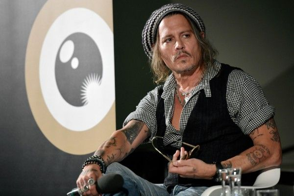 johnny-depp-image-1