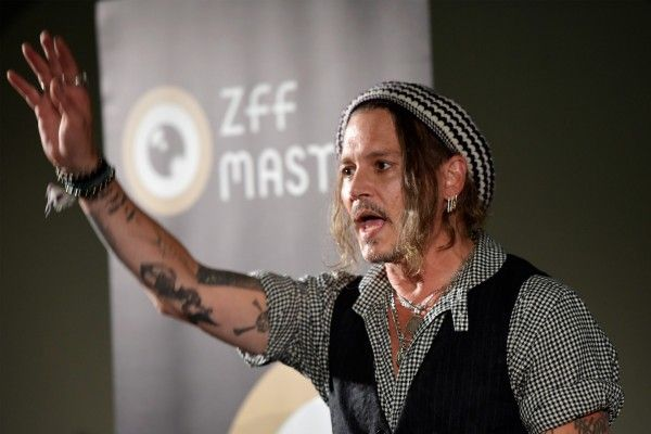 johnny-depp-zurich