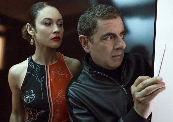 johnny-english-strikes-again-rowan-atkinson-olga-kurylenko