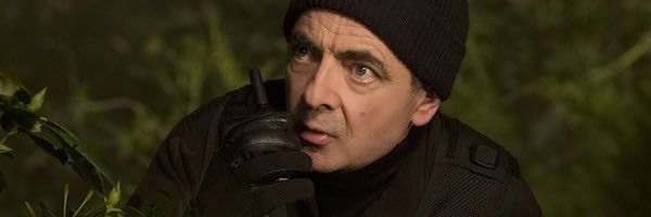 rowan-atkinson-interview-johnny-english-strikes-again