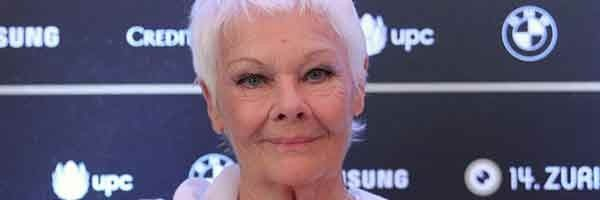 judi-dench-interview-red-joan-slice