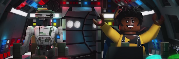 lego-star-wars-all-stars-trailer