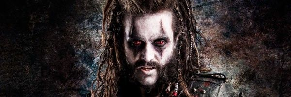 lobo-krypton-season-2-slice