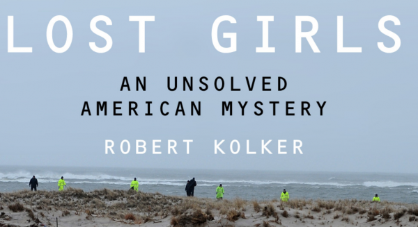 lost-girls-book