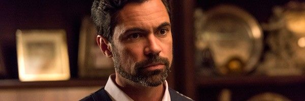 mayans-mc-interview-danny-pino