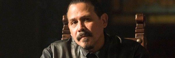 emilio-rivera-mayans-mc-interview