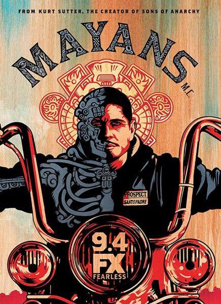 mayans-mc-poster