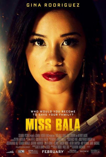 miss-bala-remake-poster
