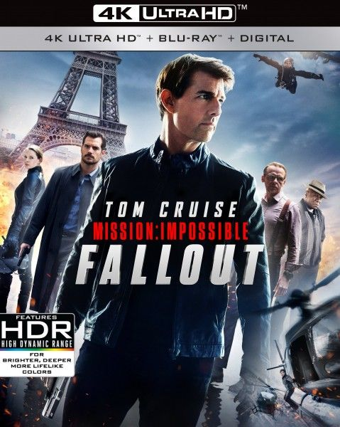 mission-impossible-fallout-bluray