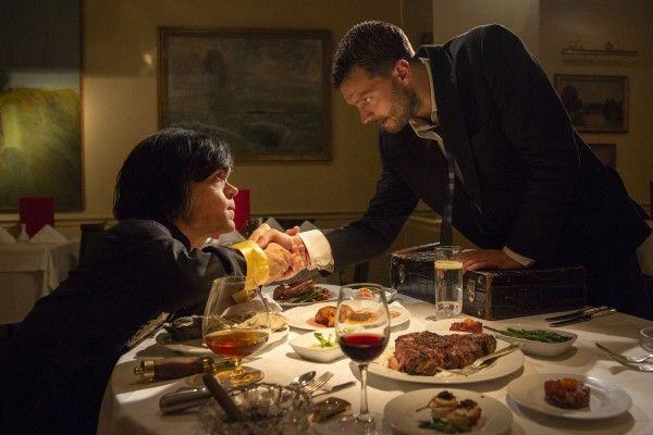 my-dinner-with-herve-peter-dinklage-jamie-dornan-04