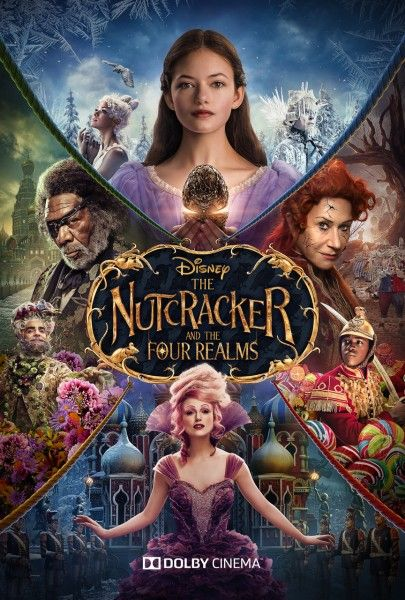 nutcracker-poster-dolby-cinema