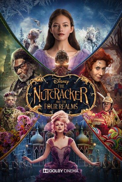 nutcracker-poster-dolby-cinema