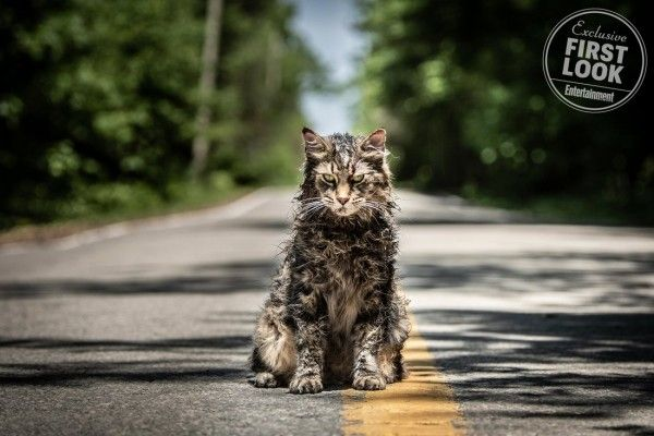 pet-sematary-church