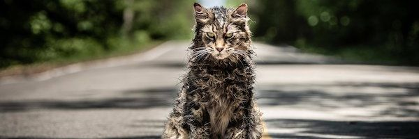 pet-sematary-church-slice