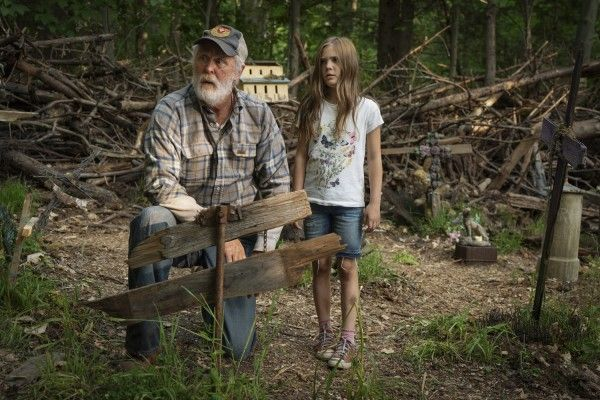 pet-sematary-stephen-king-interview
