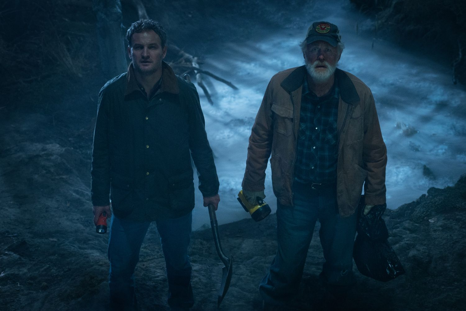 Movie Poster 2019: Flipboard: PET SEMATARY: The Official Trailer For The