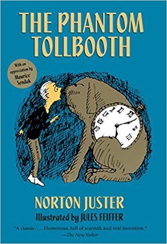 phantom-tollbooth-book-cover