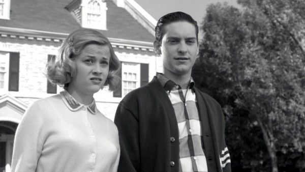 pleasantville-tobey-maguire-reese-witherspoon