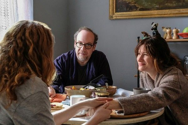 private-life-kathryn-hahn-paul-giamatti