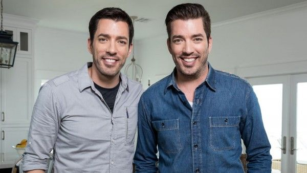 property-brothers-image