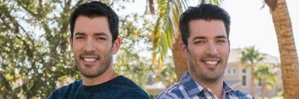 property-brothers -slice