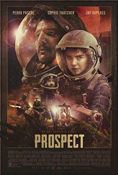 prospect-movie-poster