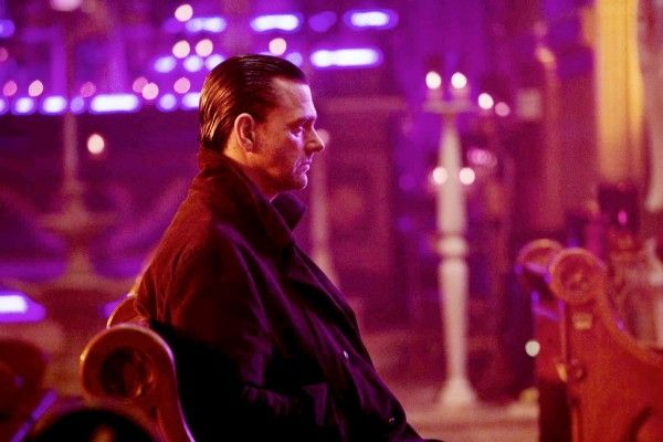 punisher-war-zone-ray-stevenson-2